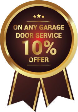 Neighborhood Garage Door Service Austin, TX 512-518-6447